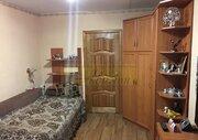Солнечногорск, 3-х комнатная квартира, ул. Дзержинского д.20, 3800000 руб.