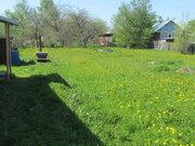 Продажа дома в с.Осташево Волоколамского района, 3200000 руб.