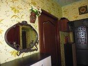 Люберцы, 5-ти комнатная квартира, ул. Митрофанова д.21, 7500000 руб.