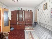 Глебовский, 2-х комнатная квартира, ул. Октябрьская д.59, 2400000 руб.