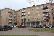 Продается выделенная комната 21м2 ул. Центральная 27, Фрязино, 1200000 руб.