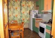 Королев, 1-но комнатная квартира, Королева пр-кт. д.9Б, 3550000 руб.