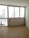 Подольск, 3-х комнатная, 13\17п, 70 кв м, разд су, лоджия