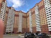 Дмитров, 3-х комнатная квартира, Махалина мкр. д.40, 3650000 руб.