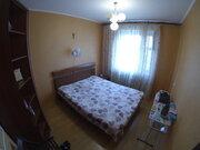 Киевский, 3-х комнатная квартира,  д.25, 6100000 руб.