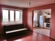 2к квартира в Ивантеевке