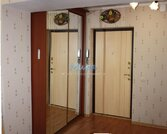 Котельники, 2-х комнатная квартира, микрорайон Силикат д.12А, 6000000 руб.
