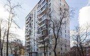 Предлагаю 2 комнатную квартиру площадью 49.19 кв.м