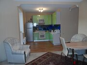 2-комнатная квартира Солнечногорск, ул.Баранова, д.12