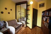 Москва, 4-х комнатная квартира, ул. Вучетича д.9 к1, 25000000 руб.