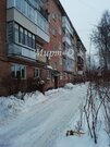 Дмитров, 1-но комнатная квартира, 2-я Центральная д.7, 2150000 руб.