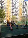 Москва, 2-х комнатная квартира, ул. Барышиха д.30, 8350000 руб.