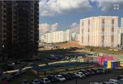 Одинцово, 1-но комнатная квартира, Сколковская д.7А, 4100000 руб.