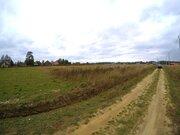 Продается земельный участок 15 соток: МО, Клинский р-н, д. Губино, 550000 руб.