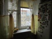 Лобня, 2-х комнатная квартира, ул. Победы д.8, 3550000 руб.