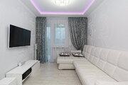 Шикарная квартрира в Красногорске
