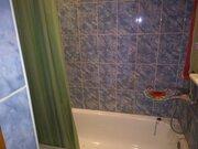 Дешево комната в центре Серпухова, 700000 руб.