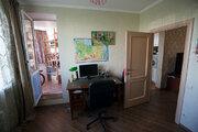 Пушкино, 2-х комнатная квартира, островского д.20а, 6800000 руб.