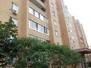 Голицыно, 2-х комнатная квартира, ул. Советская д.56 к2, 29000 руб.