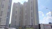 Люберцы, 1-но комнатная квартира, ул. Преображенская д.дом 17, корпус 1, 3964170 руб.