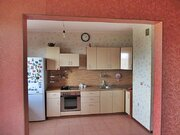 Ивантеевка, 2-х комнатная квартира, ул. Трудовая д.7, 5100000 руб.