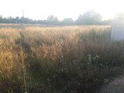 Земельный участок в хорошем районе, 1550000 руб.
