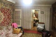 Можайск, 3-х комнатная квартира, ул. 20 Января д.21, 3500000 руб.