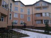 Дмитров, 1-но комнатная квартира, ул. Рогачевская д.39 к1, 2250000 руб.