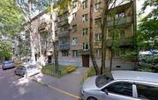 Продажа 3-комн. квартиры, ул.Василисы Кожиной, 24к1