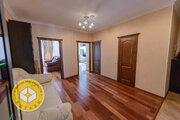 Звенигород, 3-х комнатная квартира, Восточный мкр. д.7, 5700000 руб.