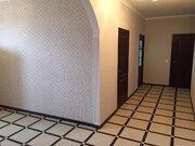 Одинцово, 3-х комнатная квартира, Дениса Давыдова д.11, 6500000 руб.