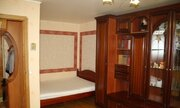 Королев, 1-но комнатная квартира, ул. Пионерская д.10а, 28000 руб.