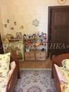 Балашиха, 3-х комнатная квартира, микрорайон Изумрудный д.к.10, 6750000 руб.