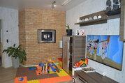 Домодедово, 2-х комнатная квартира, Коммунистическая первая д.31, 6500000 руб.