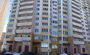 Долгопрудный, 2-х комнатная квартира, Новый бульвар д.22, 7100000 руб.