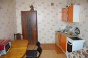 Фрязино, 1-но комнатная квартира, ул. Полевая д.29, 3600000 руб.