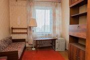 Чехов, 3-х комнатная квартира, ул. Полиграфистов д.23, 4500000 руб.