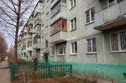 Продаю 2-х комнатную квартиру в г. Серпухов, ул. Физкультурная.