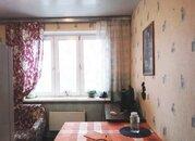 Раменское, 1-но комнатная квартира, ул. Дергаевская д.26, 3150000 руб.