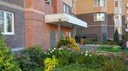 Долгопрудный, 1-но комнатная квартира, Госпитальная д.10, 4000000 руб.