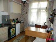 Москва, 2-х комнатная квартира, ул. Космонавта Волкова д.27, 13300000 руб.
