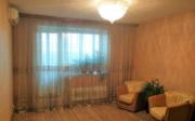 Жуковский, 1-но комнатная квартира, ул. Гризодубовой д.18, 4100000 руб.