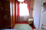 Одинцово, 2-х комнатная квартира, ул. Маршала Бирюзова д.14, 25000 руб.