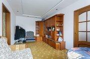 Москва, 3-х комнатная квартира, Рязанский пр-кт. д.15 к1, 7800000 руб.