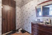 Москва, 1-но комнатная квартира, ул. Бирюлевская д.58 к2, 4390000 руб.