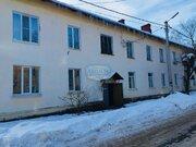 Солнечногорск, 1-но комнатная квартира, ул. Московская д.19, 2400000 руб.