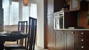 Реутов, 2-х комнатная квартира, Носовихинское ш. д.21, 13000000 руб.