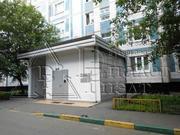Продается двухкомнатная квартира м. Люблино