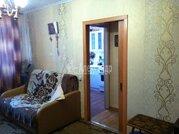 Москва, 1-но комнатная квартира, ул. Москворечье д.17, 4890000 руб.