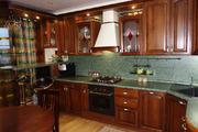 Продается 3-комнатая квартира в г. Ивантеевка